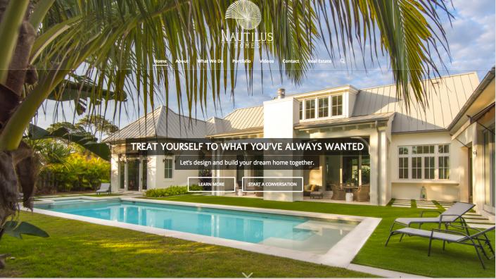 www.nautilus-homes.com